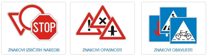 znakovi1